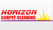 Horizon-Cleaning-Supplies.com