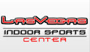 IndoorSportsCenter.com